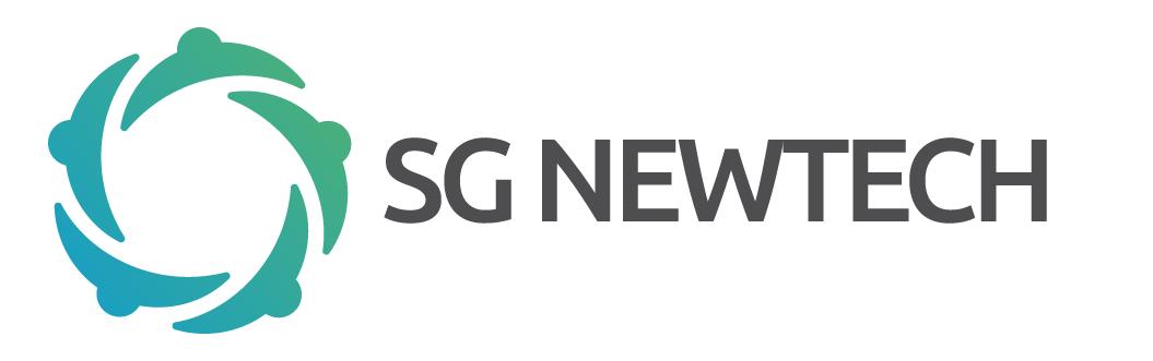 SG NewTech