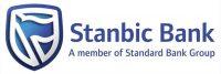 06-08-2018-12-04-48_StanbicBank