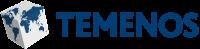 Temenos_logo_CMYK-NoStrap_revised